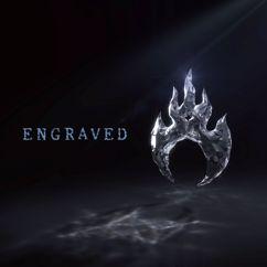 Anthem: Engraved