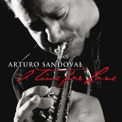 Arturo Sandoval: Smile