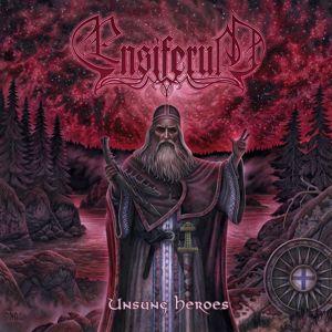Ensiferum: Star Queen ( Celestial Bond Part II )