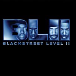 Blackstreet: Level II