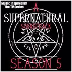 """Graham Blvd: Spirit in the Sky (From """"Season 5: Episode 2"""")"""
