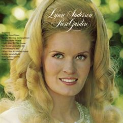 Lynn Anderson: For the Good Times