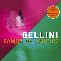 Bellini: Samba De Janeiro
