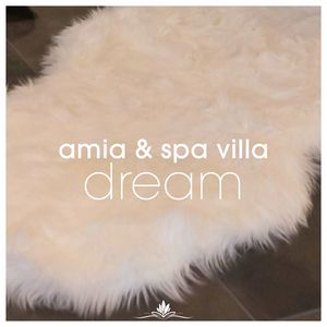Amia & Spa Villa: Dream