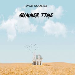 Evert Sooster: Porgy and Bess, Act I: Summer Time