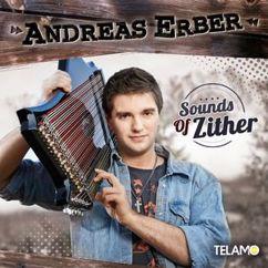 Andreas Erber: Be My Boogie Woogie (Instrumental)