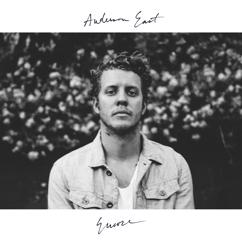 Anderson East: Girlfriend
