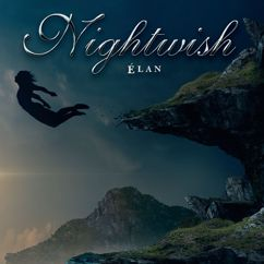 Nightwish: Élan (Radio Edit)
