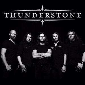 Thunderstone: The Path