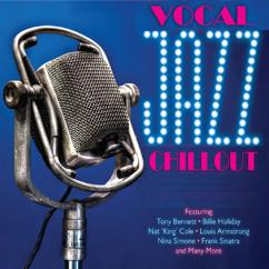 Various Artists: Vocal Jazz Chillout - 100 Relaxing Jazz Classics
