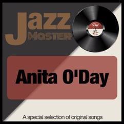 Anita O'Day: Beautiful Love