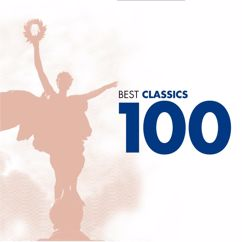 Various Artists: 100 Best Tunes