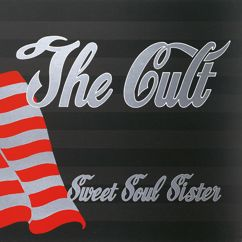 The Cult: Sweet Soul Sister (Edit)