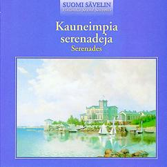 Ylioppilaskunnan Laulajat - YL Male Voice Choir: Trad / Arr Alfvén : Uti vår hage (In Our Paddock)