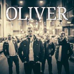 Oliver: Juoksen