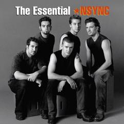 *Nsync: The Essential *NSYNC