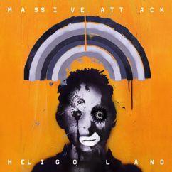 Massive Attack: Rush Minute