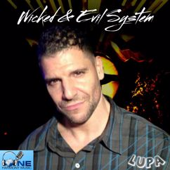 Lupa: Wicked & Evil System