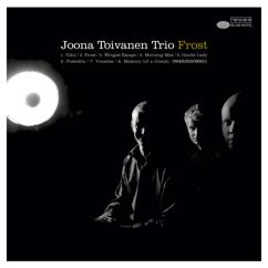 Joona Toivanen Trio: Frost
