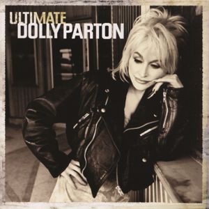 Dolly Parton: But You Know I Love You