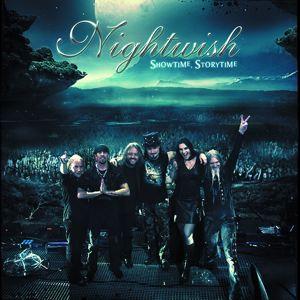 Nightwish: She Is My Sin