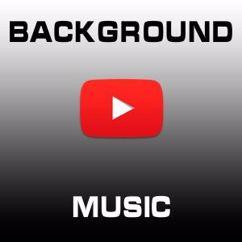 YOaudio: Youtube Background Music