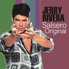 Jerry Rivera: El Bebé... Salsero Original