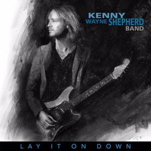 Kenny Wayne Shepherd: How Low Can You Go