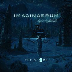 Nightwish: Imaginaerum - The Score