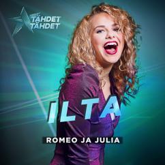 Ilta: Romeo ja Julia (Tähdet, tähdet kausi 5)