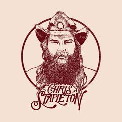 Chris Stapleton: Second One To Know