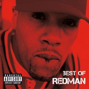 Method Man, Redman: Da Rockwilder