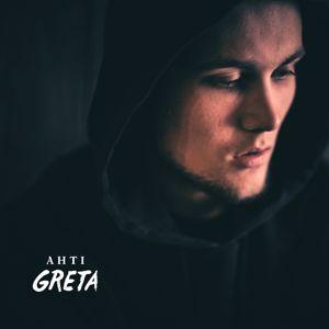 AHTI: Greta