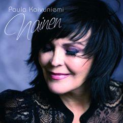 Paula Koivuniemi: Nainen