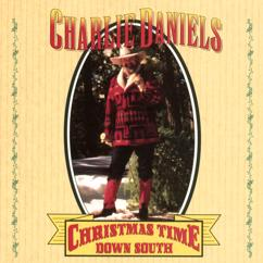 Charlie Daniels: Christmas Time Down South