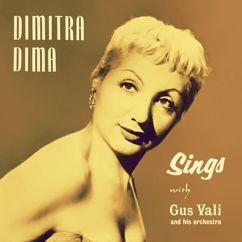 Dimitra Dima: Sings Greek Songs