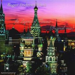 Roger Endrews Khait: The Legend of Moscow