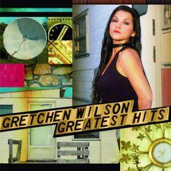Gretchen Wilson: Redneck Woman