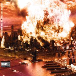 Busta Rhymes, Ozzy Osbourne: This Means War!! (feat. Ozzy Osbourne)