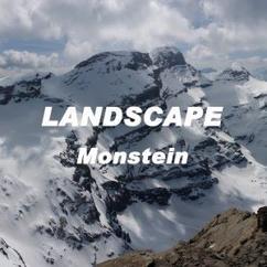 Monstein Ensemble: Landscape