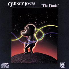 Quincy Jones: Just Once
