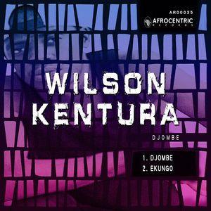 Wilson Kentura: Djombe