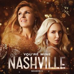 Nashville Cast: You're Mine