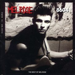 Melrose: 8604 - The Best Of Melrose