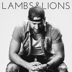 Chase Rice: One Love, One Kiss, One Drink, One Song