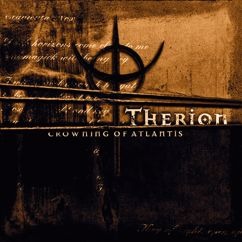 Therion: The Crowning of Atlantis