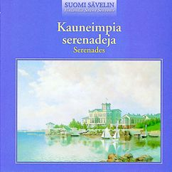 Ylioppilaskunnan Laulajat - YL Male Voice Choir: Abt : Kesäaamu (Summer Morning)