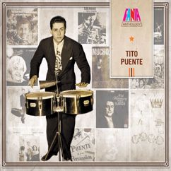 Tito Puente: Ran Kan Kan