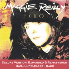Maggie Reilly: Everytime We Touch (Remastered)