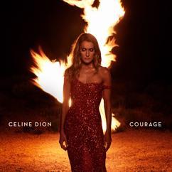 Celine Dion: Courage